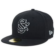Cheap New Era Promo Offer - http://www.buyinexpensivebestcheap.com/62863/cheap-new-era-promo-offer-4/?utm_source=PN&utm_medium=marketingfromhome777%40gmail.com&utm_campaign=SNAP%2Bfrom%2BOnline+Shopping+-+The+Best+Deals%2C+Bargains+and+Offers+to+Save+You+Money   Baseball Caps, NCAA, Ncaa Baseball, Ncaa Fan Shop, Ncaa Shop, NcaaBaseball Caps, New Era