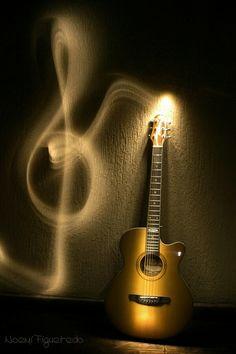 Music instruments guitar photography cello 66 ideas for 2019 Guitar Art, Music Guitar, Ukulele, Music Drawings, Music Artwork, Musik Wallpaper, Musik Illustration, Music Notes Decorations, Music Rock