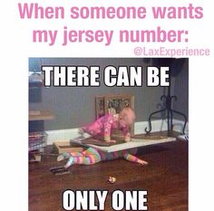 Hahaha and seriously on Volleyball I'm 4 and on basketball I'm 10 lol thank you know one steal it lol.