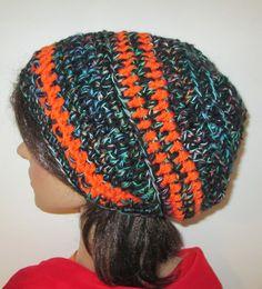 Mützen,  Kopfbedeckung, von Ulrikes Hobbyshop auf DaWanda.com