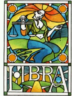 Libra. What makes YOU tick?  Sign up for a chance to win a FREE #astrology reading! www.insideconnection.tv  Winners chosen monthly.