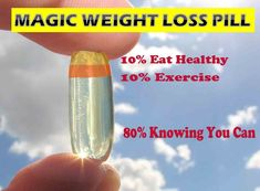 weight loss laxatives tipsport