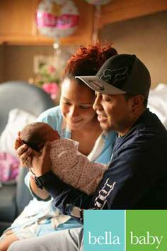 Bella Baby Photography, Photographer: Michelle Conner, #newborn #hospital #lifestyle #family