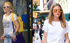 Craze For @fendiofficial Eyeshine Continues #CelebrityInEyewear #Eyewear #Sunglasses #Fendi