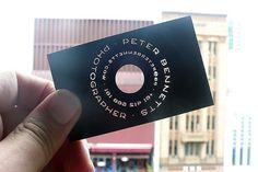 cartão de visitas fotógrafo - Pesquisa Google