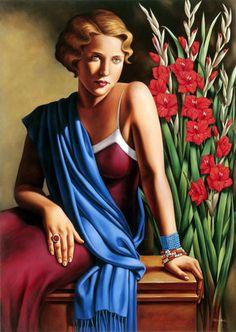 Catherine Abel   Art&Tatucya