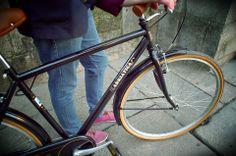 Week End Man Bicycle, Bicycle Kick, Bicycles, Bike, Bmx, Cruiser Bicycle
