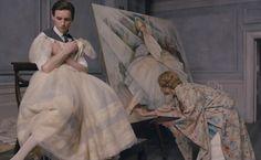 Basada en hechos reales, cuenta la historia del pintor danés Einar Wegener, el primer hombre que se sometió a una operación quirúrgica para cambiar de sexo.