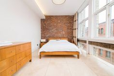 Check out this awesome listing on Airbnb: 3bed city centre loft conversion - Flats for Rent in Manchester