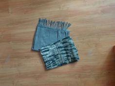Duzy szal koc pakiet zestaw szary szal fredzle Casual Shorts, Women, Fashion, Moda, Fashion Styles, Fashion Illustrations, Woman