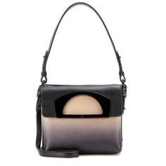 c23dc3bebc0 40 Best Handbag Craving images in 2015 | Bags, Fashion, Satchel
