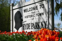 Tour Historic homes in Hyde Park, NY. Those located in Dutchess are Home of Franklin D. Roosevelt, Vanderbilt Mansion & Eleanor Roosevelt National Historic Sites, plus Top Cottage, FDR's retreat (opens in May). 2014 DATES: • Sat.-Sun., April 19-20: National Park Week • Mon., Aug. 25: - National Park Service's 98th Birthday • Sat., Sept. 27: National Public Lands Day • Tues. Nov. 11: Veterans' Day