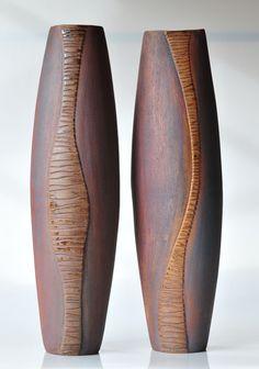 dois vasos by ivone shirahata