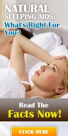 3 Best Natural Sleep Remedies that Work to Improve Sleep & Health Best Natural Sleep Aid, Natural Sleep Remedies, Sleep Issues, Good Sleep, Insomnia, Improve Yourself, Good Things, Reading, Health