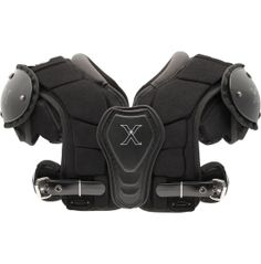 Xenith Adult XFlexion Apex Football Shoulder Pads - Dick's Sporting Goods