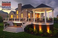 130 Best Decks Images Deck Patio Outdoor Decor