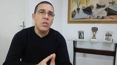 New Time Brazil News: O melhor do MMN e vendas diretas é aqui na #ntb