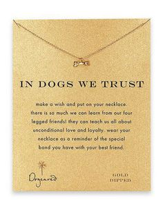 """Jewelry & Accessories 