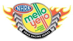Watching the NHRA Drag Racing Series Amalie Motor Oil Gatornationals, from Auto Plus Raceway.