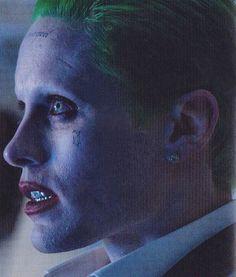 Joker Comic, Joker Pics, Harley And Joker Love, Jared Leto Joker, Margot Robbie Harley, Heath Ledger Joker, Aesthetic Body, Joker Wallpapers, Joker Tatto