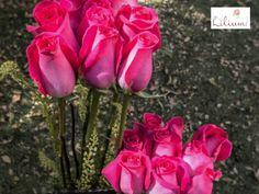 LOS MEJORES ARREGLOS FLORALES A DOMICILIO. Si este 14 de febrero desea obsequiar un regalo inolvidable, no hay nada mejor que el color y la belleza de las flores. En Lilium contamos con una colección pensada especialmente para celebrar a los enamorados en su día, le invitamos a conocer nuestros arreglos ingresando a nuestra página de internet www.lilium.mx, y así pueda elegir y comprar el arreglo que más le guste. #lasmejoresfloresadomicilio