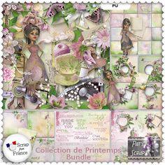 photo Patsscrap_Collection_de_Printemps_collection_zpshegucclx.jpg