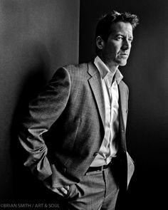 Film Noir: James Denton by Brian Smith on 500px