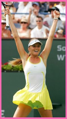 Buy the finest Women's Tennis Apparel, Women's Tennis Clothing, and Women's Tennis Outfits at Tennis Express! Purchase discounted Tennis Clothes for . Female Volleyball Players, Tennis Players Female, Tennis Shirts, Tennis Clothes, Tennis Outfits, Sport Tennis, Play Tennis, Sexy Asian Girls, Sexy Hot Girls