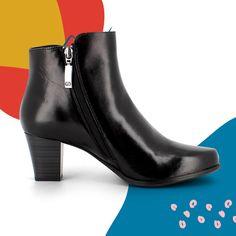 Valentino, Booty, Ankle, Shoes, Fashion, Bebe, Moda, Swag, Zapatos