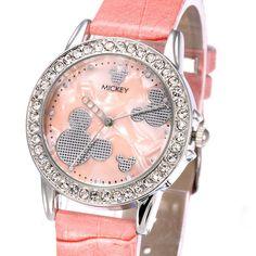 #watches #fashion watches-fashion watches-DIY watches-luxury watches-watches 2013-women watches