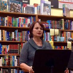 A Kansas Author ~ Interviewing Ronda Miller