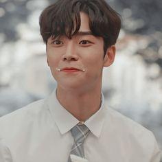 Handsome Prince, Handsome Actors, Handsome Boys, Korean Drama Best, Actor Picture, Korean Star, Kdrama Actors, Kim Min, Character Aesthetic