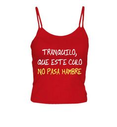 Mexican Memes, All In One, 21st, Funny, Womens Fashion, T Shirt, Instagram, Outfits, Clothes