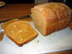 La Rete di SiSol: Non di solo glutine sarà fatto il pane di frumento...
