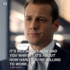Suits is over, But these 56 Harvey Specter quotes will forever motivate you Movie Quotes, True Quotes, Great Quotes, Motivational Quotes, Inspirational Quotes, Smart Quotes, Deep Quotes, Funny Quotes, Harvey Specter Suits