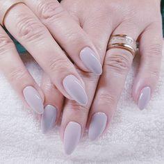 "25 Synes godt om, 1 kommentarer – Box of beauty (@boxofbeautydk) på Instagram: ""#nailjunkie #nailsdone #ilovenails #nails2inspire #pinknails #nails #nailblogger #nailspolish…"" Round Shaped Nails, Nails Polish, Marble Nails, Nail Pro, Pink Nails, Beauty, Instagram, Round Wire Nails, Marbled Nails"