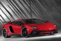 #2016 #Lamborghini #Aventador LP7504 SV http://goo.gl/fb/PPmbKi  #celebrities #lp7504sv