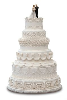 fake wedding cakes toronto the world s catalog of ideas 14142