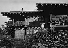 Exhibition: Yasuhiro #Ishimoto #Exhibition #The #Huntington #SanMarino @thehuntington #photography #arts