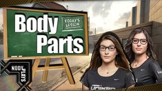 CS:GO - Nody teaches the girls about their body - ( Funny Moments & Fail. Cs Go, Funny Moments, Fails, Counter, In This Moment, Teaching, Learning, Education, Teaching Manners