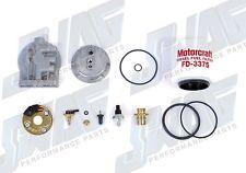 9 best ford f350 7 3l diesel info images filters diesel fuel rh pinterest com