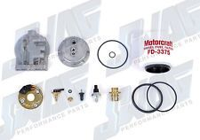 OEM Genuine Ford 7.3L IDI Diesel Complete Fuel Filter