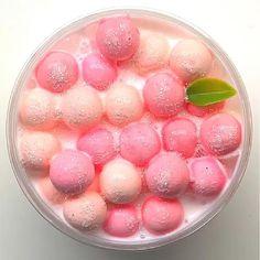 Slimy Slime, Foam Slime, Pink Slime, Glitter Slime, Slime Craft, Slime Toy, Diy Fluffy Slime, Slime Vids, Slime And Squishy