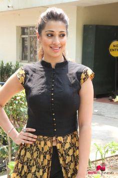 Lakshmi Rai at Sowkarpettai Movie Launch