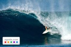 Agoda.com makes waves with sweet hotel deals for Philippine surfing - http://philippinesmegatravel.com/agoda-com-makes-waves-with-sweet-hotel-deals-for-philippine-surfing/