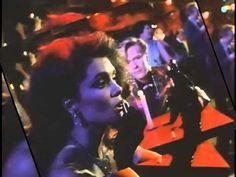 Lisa Vanderpump in 'Poison Arrow'