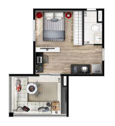 apartamentos na planta zona oeste jardim america (10)  http://www.corretorpessoal.com/properties/apartamentos-na-planta-zona-oeste-you-jardins-sp/