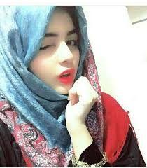Look Your Best With This Fashion Advice Cute Girl Pic, Cute Girl Poses, Cute Girls, Sweet Girls, Pretty Girls, Hijabi Girl, Girl Hijab, Beautiful Girl Photo, Beautiful Hijab