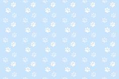 Papéis tema Patrulha Canina
