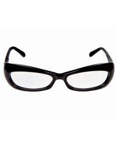 b96968a7798 87 Best Eyewear styles images
